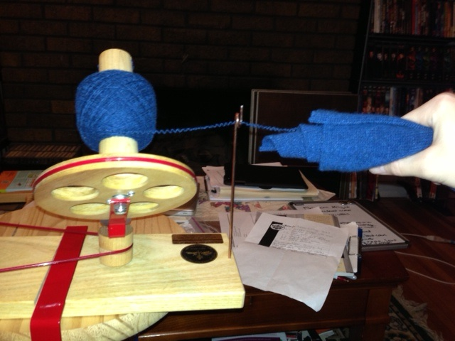 Yarn yardage calculator for knitters and crocheters | learning to.